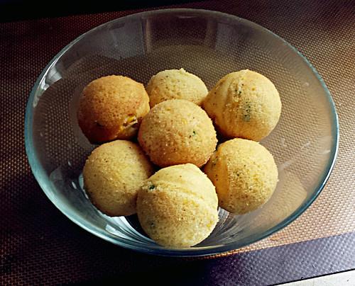 Cornballs