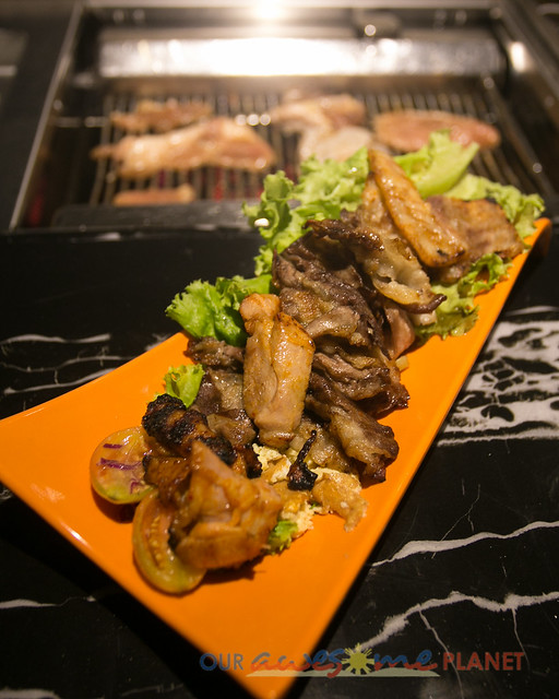 K-Pub BBQ Meat-All-You-Can-40.jpg