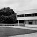Arg - Poissy - Villa Savoye 06