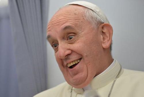 papa_francisco_jornada_mundial_jmj3jpg