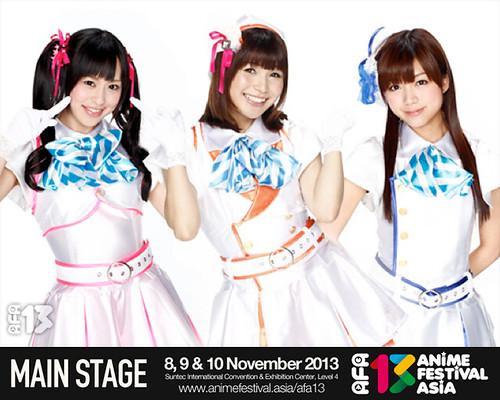 AFA13_Seiyuu_Love_Live