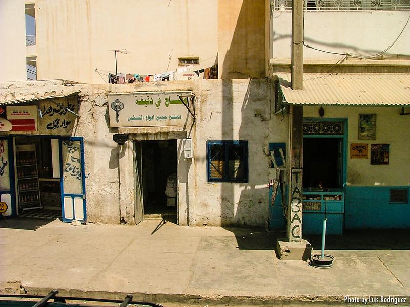 postalez de tunez-8