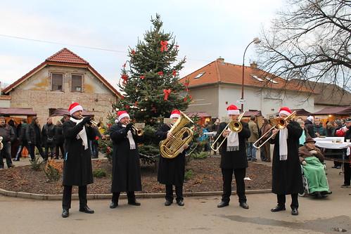 Podřipský kvintet
