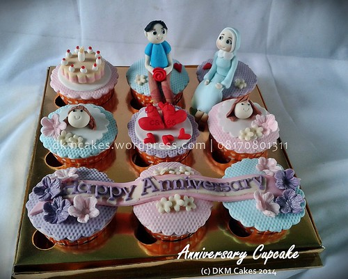 DKM CAKES, dkmcakes, toko kue online jember bondowoso lumajang, toko kue jember, pesan kue jember, jual kue jember, kue   ulang tahun jember, pesan kue ulang tahun jember, pesan cake jember, pesan cupcake jember, cake hantaran, cake bertema,   cake reguler jember, kursus kue jember, kursus cupcake jember, pesan kue ulang tahun anak jember, pesan kue pernikahan   jember, custom design cake jember, wedding cake jember, kue kering jember bondowoso lumajang malang surabaya, DKM Cakes no   telp 08170801311 / 27eca716 , anniversary cupcake DKM Cakes jember