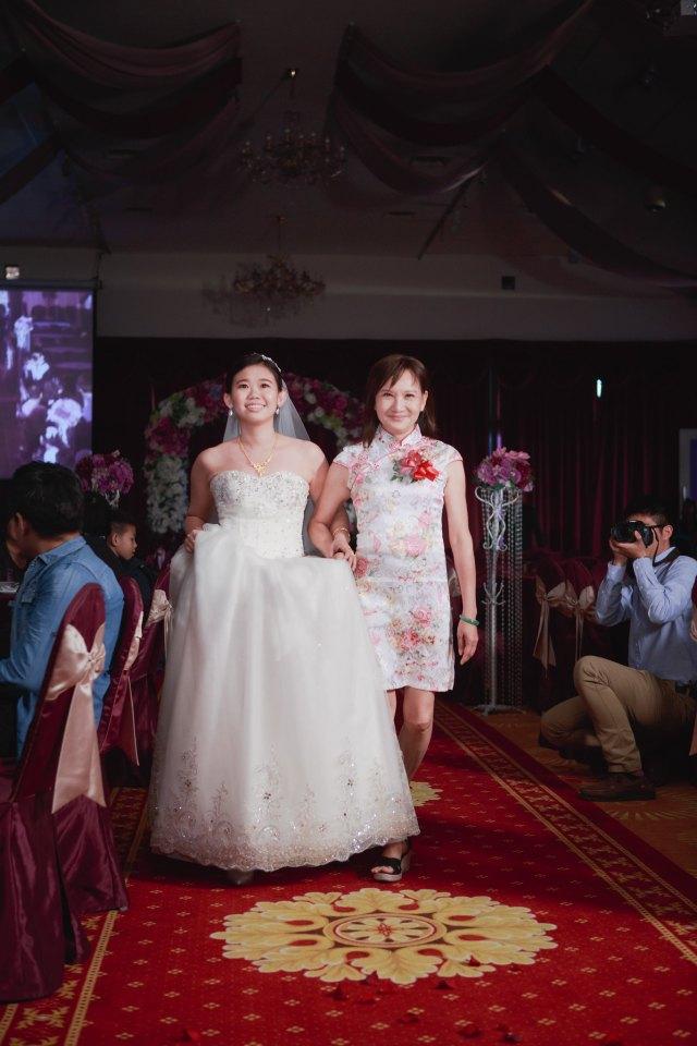 高雄婚攝,婚攝推薦,婚攝加飛,香蕉碼頭,台中婚攝,PTT婚攝,Chun-20161225-7191