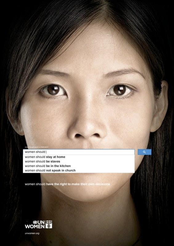 UN-Women-Search-Engine-Campaign-3