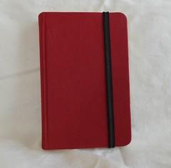 finishing notebooks05