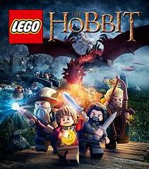 Lego_Hobbit__FOB_hirez