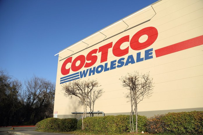 Weekly Winnipeg Costco Deals & Finds for August 17 - 23, 2020