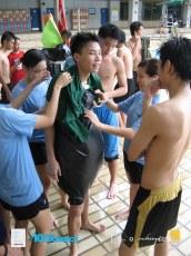 2006-03-21 - NPSU.FOC.0607.Trial.Camp.Day.3 -GLs- Pic 0098