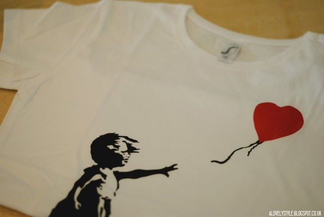 lovelystyle (11)