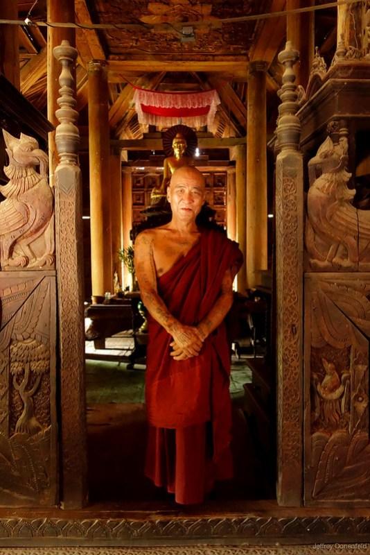 2013-05-14 Mandalay - DSC01854-FullWM