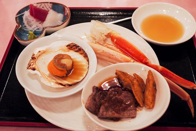 Hokkaido_day3_147
