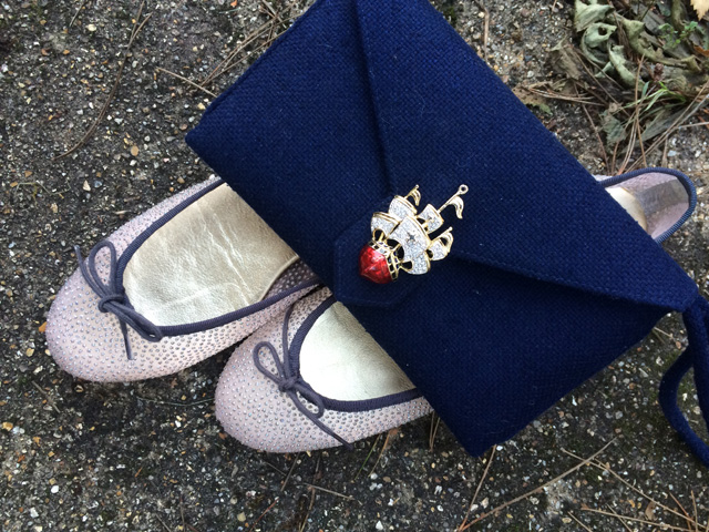 Sparkle French Sole and Navy WG end 640