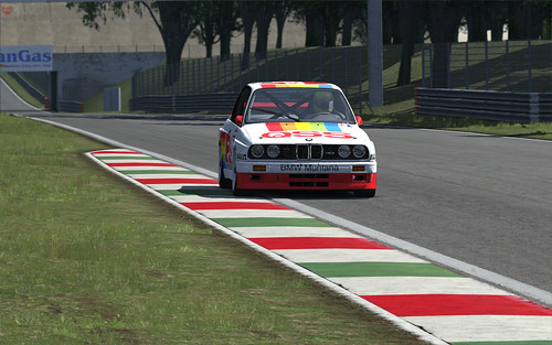 Screenshot_bmw_m3_e30_dtm_monza_24-1-2014-23-43-43 by LeSunTzu