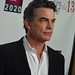 Peter Gallagher - DSC_0281