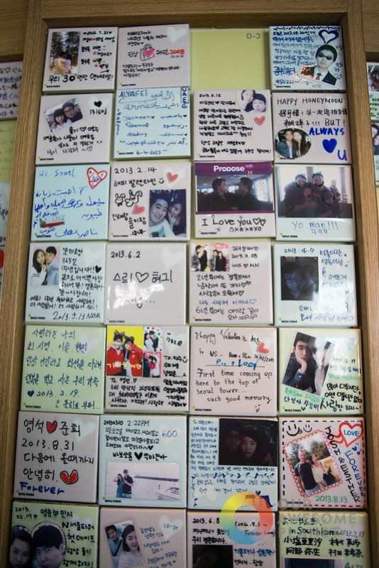 Seoul Tower - Our Awesome Planet-81.jpg