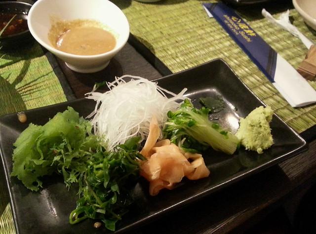 Shinsoko Sushi_04