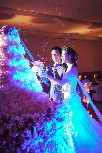 mintnut_wedding_roiet15