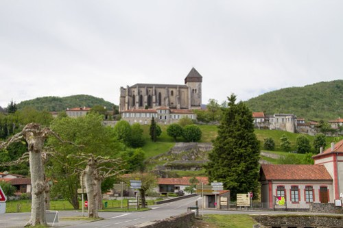 Saint-Bertrand-de-Comminges  20130508-_MG_7380