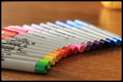 crayons02