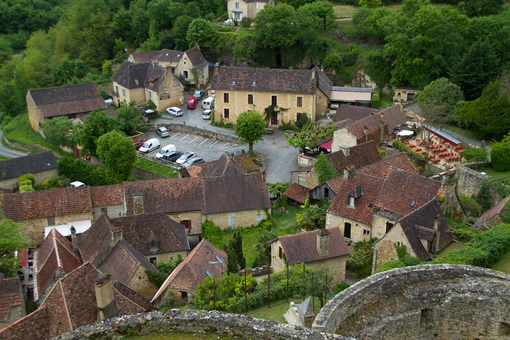 Castelnaud-la-Chapelle 20130512-_MG_9136