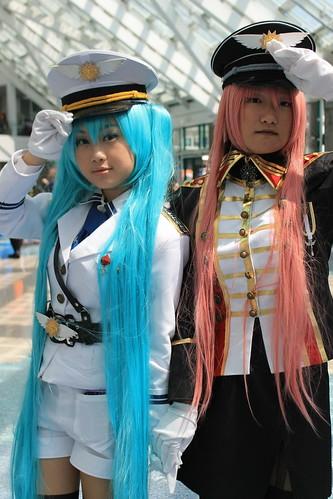 Anime Expo 2013 511