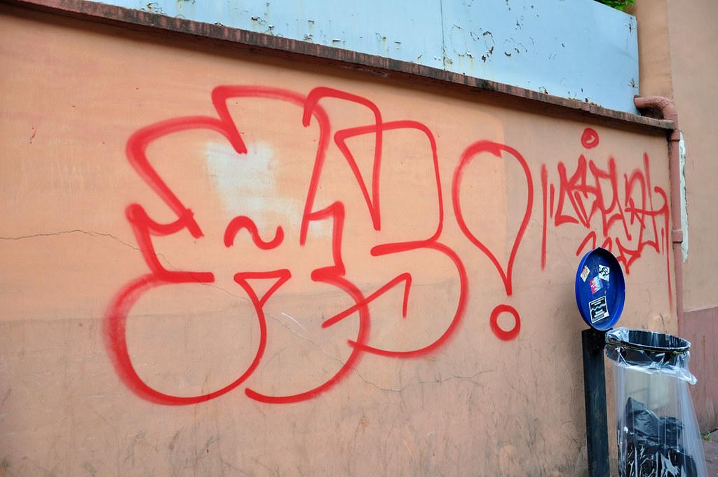 Asek (3)