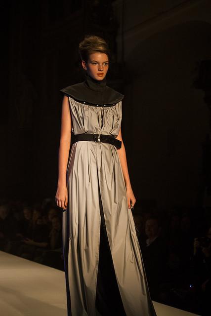 Fashion Show Designblok 1_6
