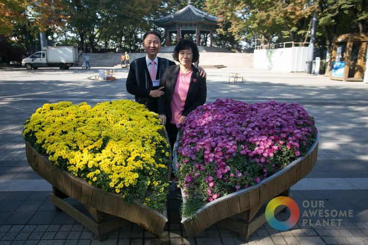 Seoul Tower - Our Awesome Planet-5.jpg