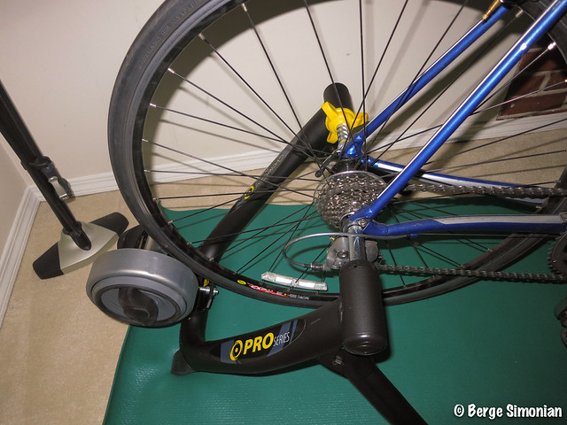 CycleOpsTrainer_04_2013-11-24