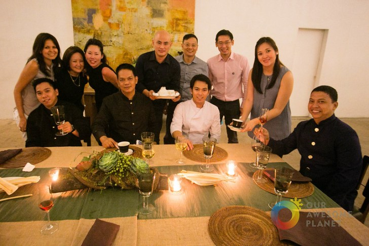 CIBO D M Dinner - Our Awesome Planet-42.jpg
