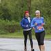 Marathon BDC Anick Loisel--58