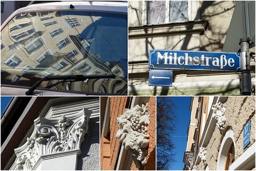 München 2014-02-082