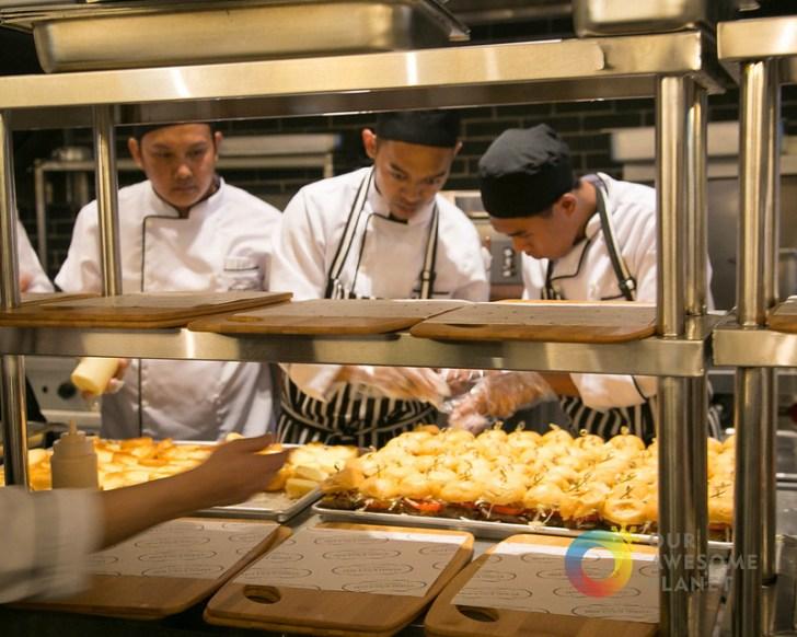 TODD ENGLISH Food Hall-33.jpg