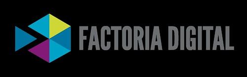 Hospedaje - Factoría Digital
