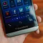 tinhte.vn-blackberry-a10-21