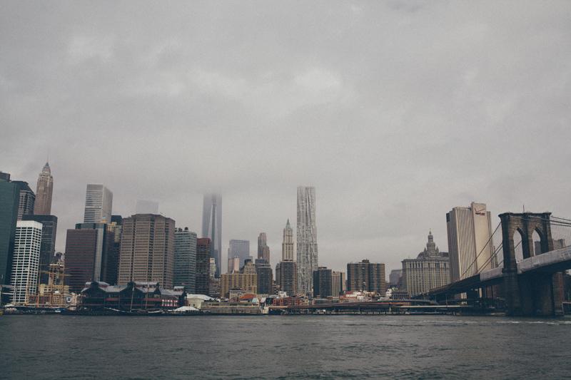 NYC_july2013_web-079