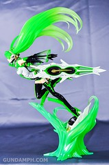 Max Factory Hatsune Miku VN02 Mix Figure Review (8)