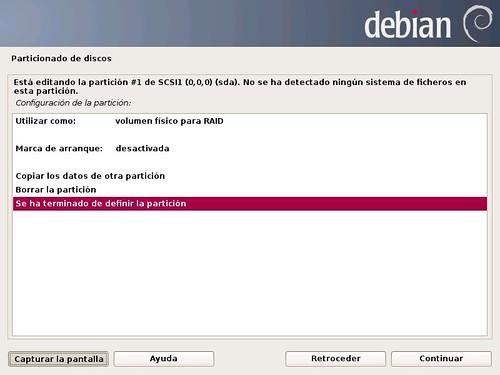 13.partman_active_partition_0