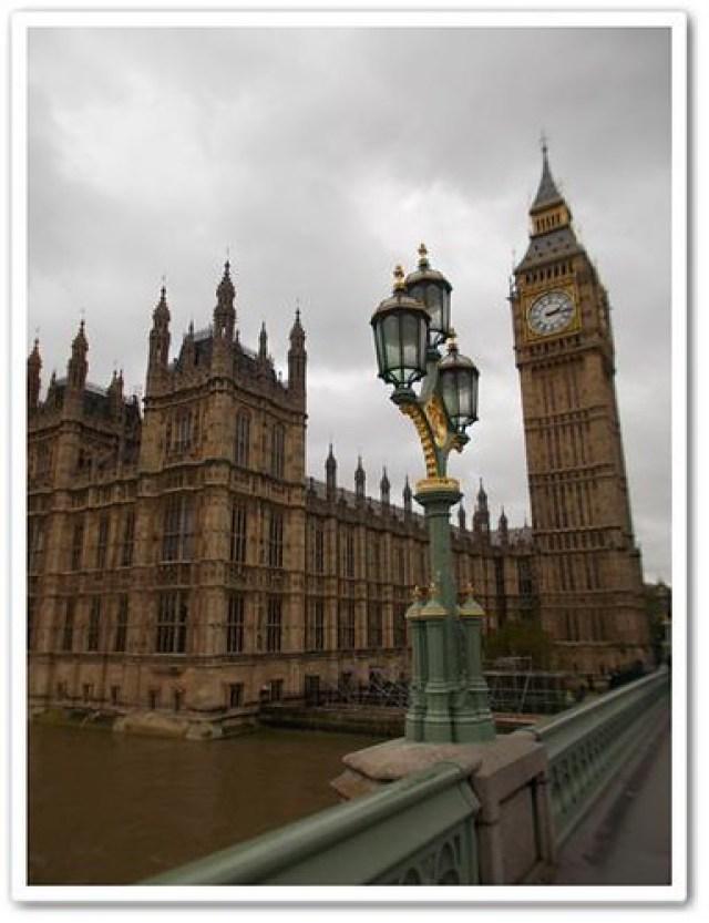 London (14)