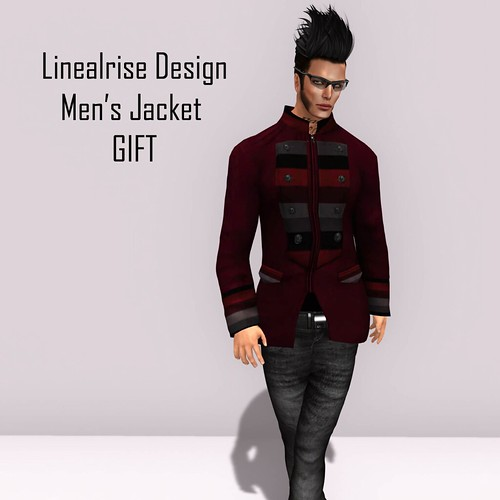 FabFree Designer of The Day – 1/7/14 – Linealrise Design