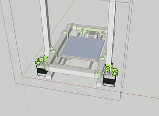 Build1_frame7