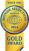 MS_Award_Gold_Gold_2013