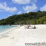 07 Viajefilos en Australia, Whitesunday Island 009