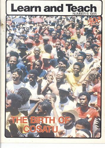 1985/06_L&T Cover