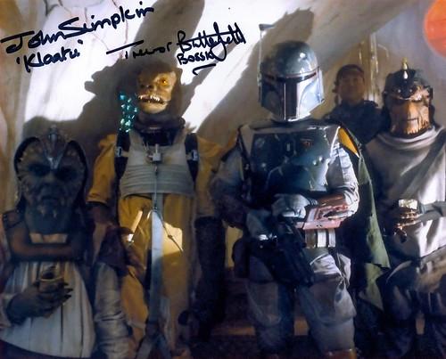 082-John Simpkin-Klaatu-Trevor Butterfield-Bossk