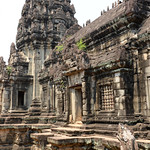 11 Siem Reap en bici 26