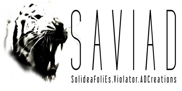 SAVIAD