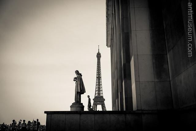 antimuseum.com-parisinjuly2013-0183